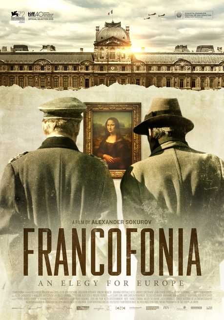 francofonia-locandina