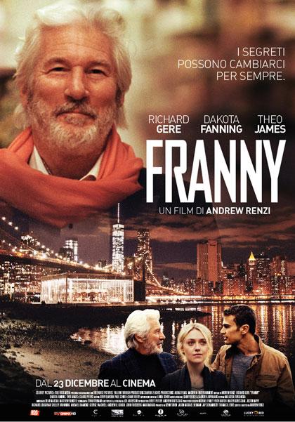 franny-locandina