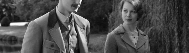 frantz-froncois-ozon-recensione-film-venezia-73