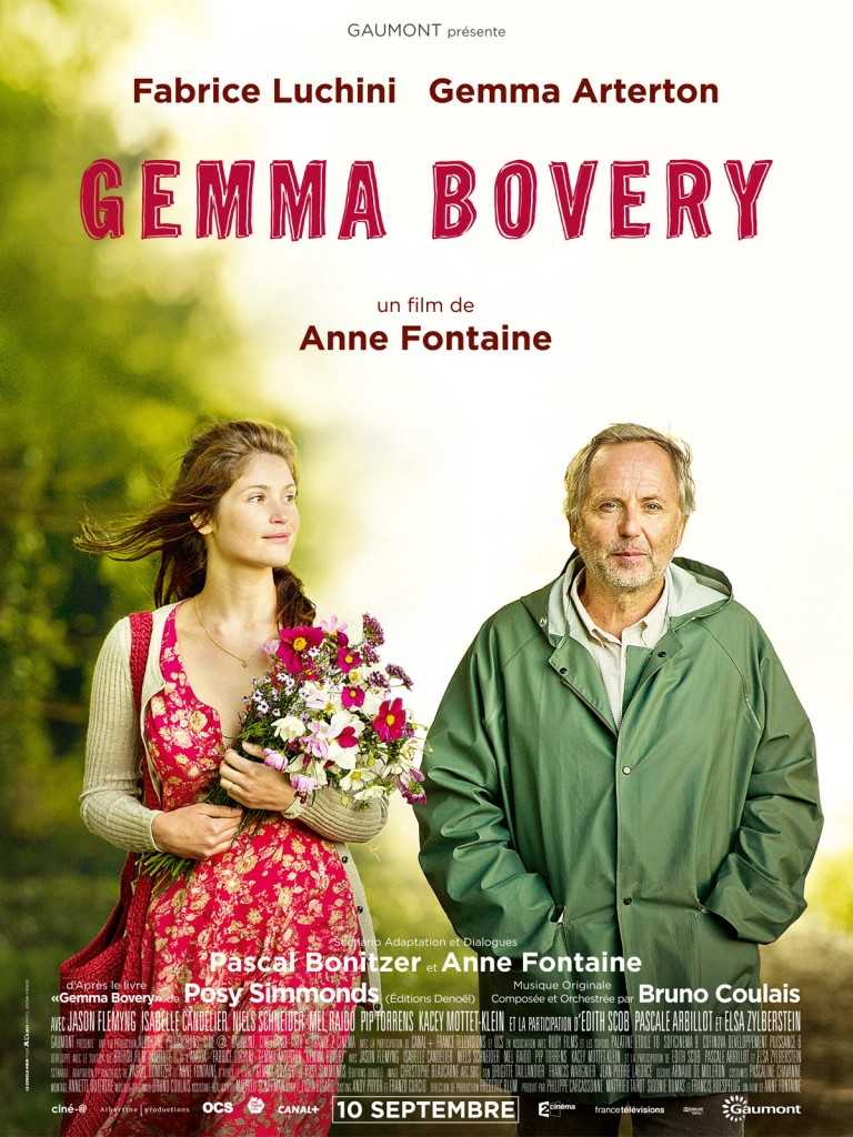 gemma-bovery-2014-anne-fontaine-locandina