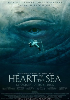 heart_of_the_sea_locandina