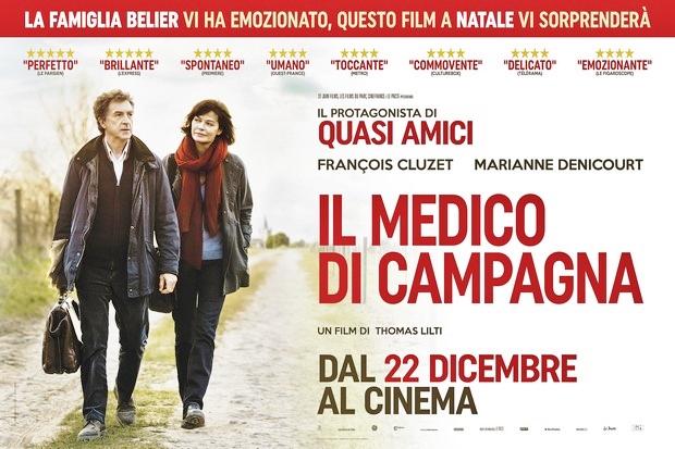 il-medico-di-campagna-trailer-italiano-poster-e-foto-del-film-con-francois-cluzet-16