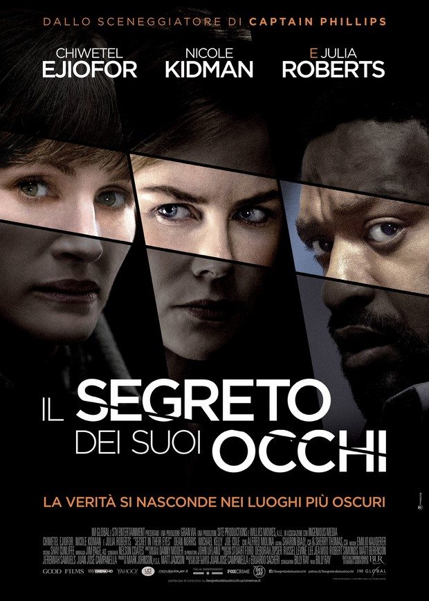 il-segreto-dei-suoi-occhi-trailer-italiano-poster-e-foto-del-remake-con-nicole-kidman-e-julia-roberts-1