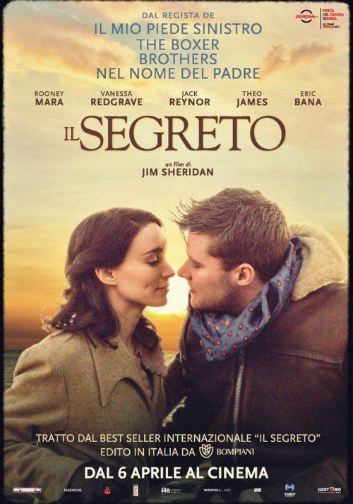 il-segreto-trailer-italino-e-locandina-del-film-di-jim-sheridan-2
