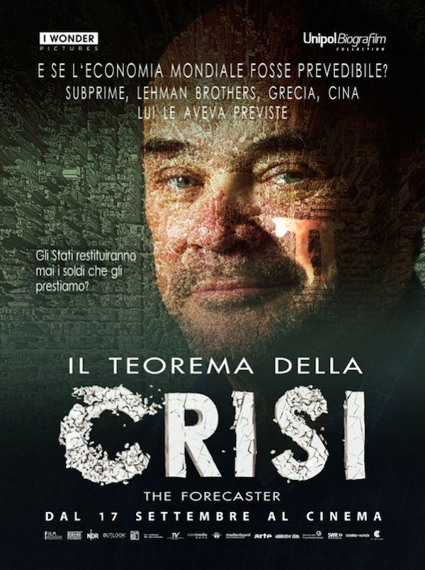 il-teorema-della-crisi
