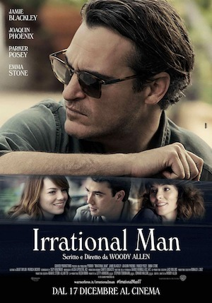 irrational-man-poster-1