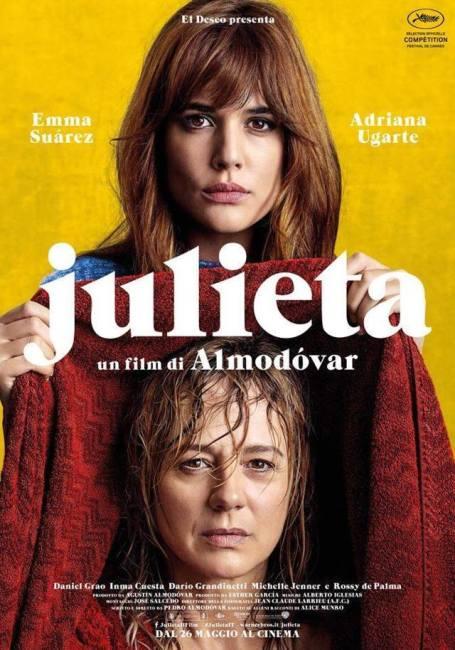 julieta-poster-1
