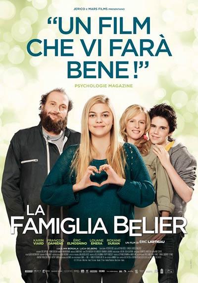 la-famiglia-belier