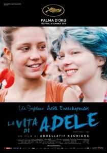 la-vita-di-adele_loca
