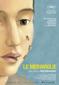 le-meraviglie-locandina-210x300