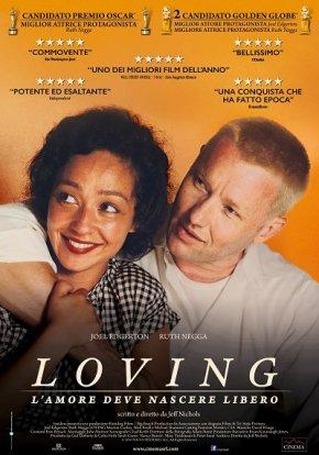 loving_loc