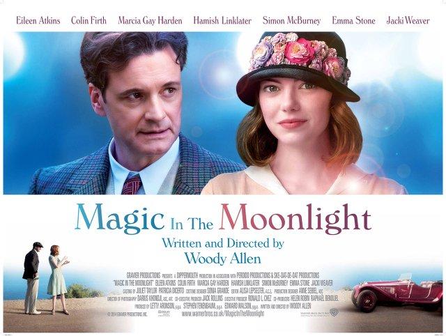 magicinthemoonlightquad