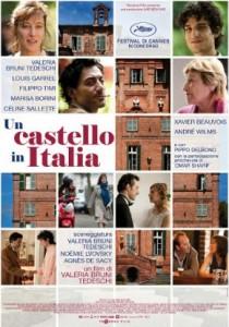 manifesto_UN_CASTELLO_IN_ITALIA