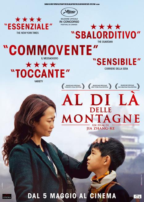 manifesto_aldiladellamontagna