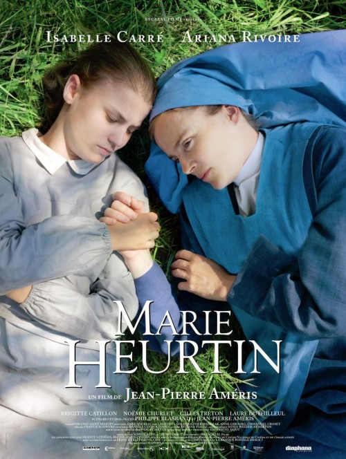 marie_heurtin