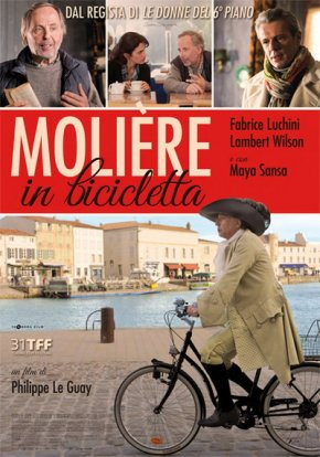 moliere_locandina