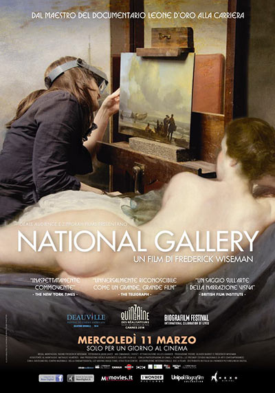 national-gallery-locandina