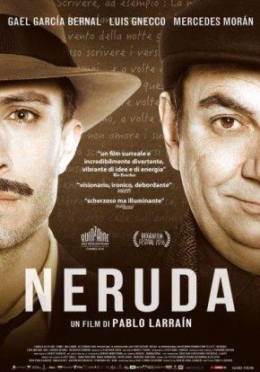 neruda_poster