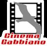Cinema e Teatro Gabbiano di Senigallia