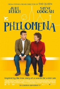 philomena_frears_locandina