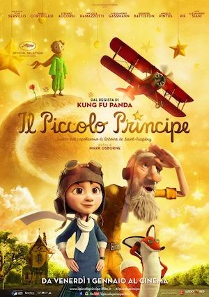 piccolo-principe-poster-1