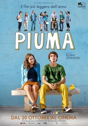 piuma_loc