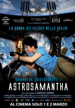 poster-astrosamantha