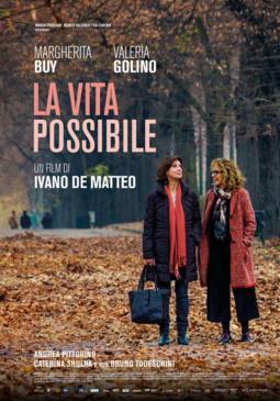 poster-vita-possibile-la