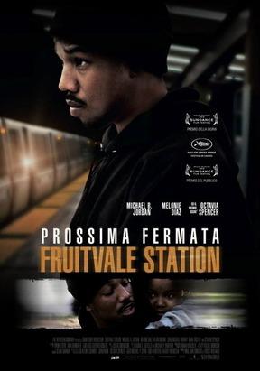 prossima-fermata-fruitvale-station_288