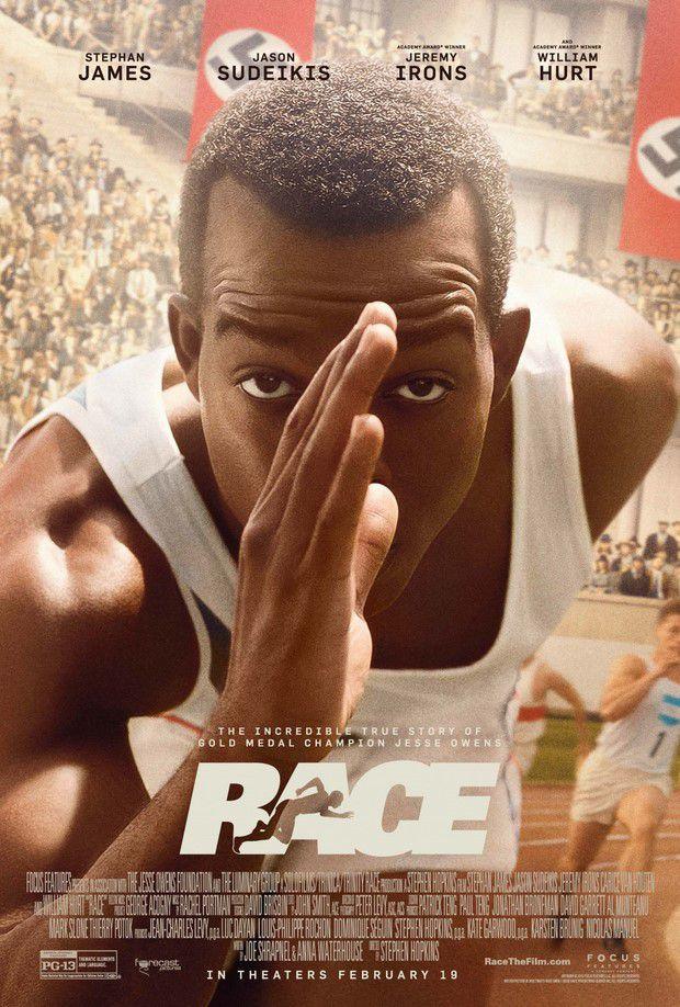 race-il-colore-della-vittoria-trailer-italiano-del-biopic-sportivo-sul-campione-olimpico-jesse-owens