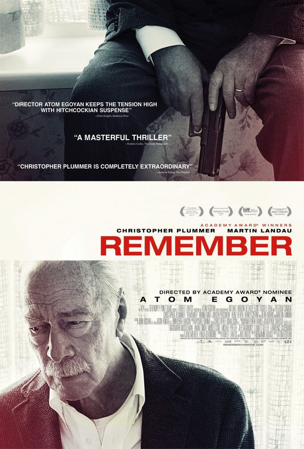 remember-trailer-italiano-del-thriller-di-atom-egoyan-1