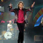 The Rolling Stones Olè Olè Olè: a Trip Across Latin America