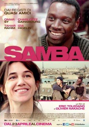samba_loc