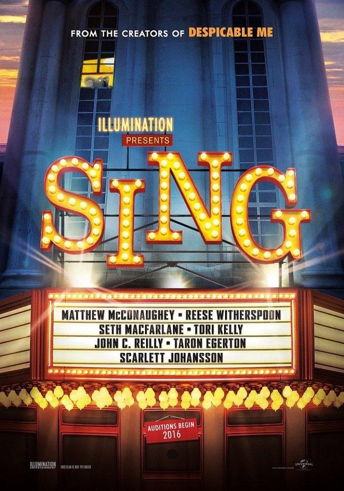 sing (1)