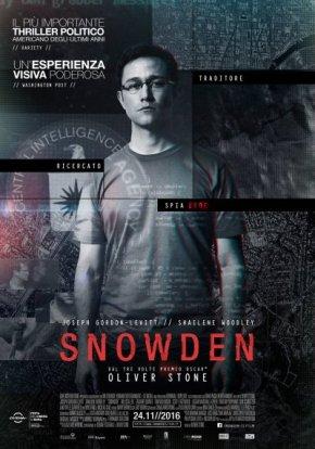 snowden-stone_locandina