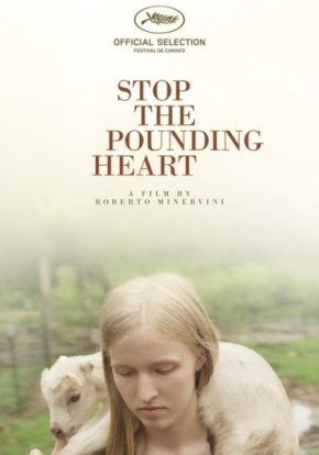 stop_the_pounding_heart_locandina