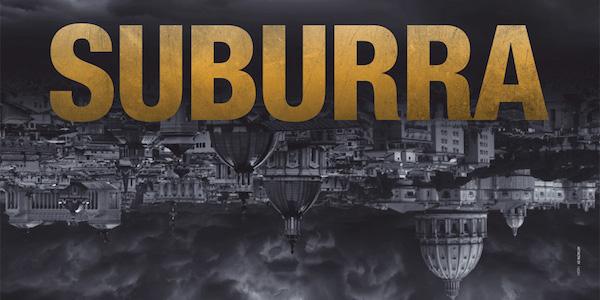 suburra-poster1