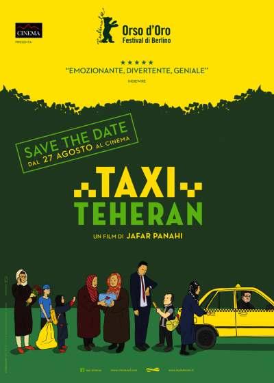 taxi-teheran-locandina