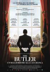 the-butler_poster