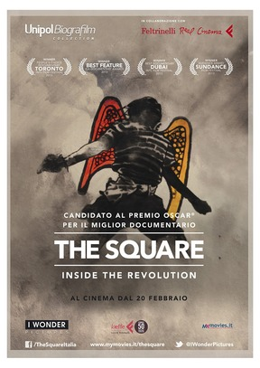 the-square---inside-the-revolution_288