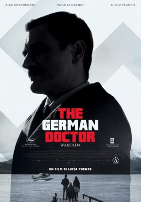 the_german_doctor_locandina