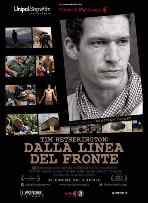 tim-hetherington-dalla-linea-del-fronte-la-locandina-italiana-302428