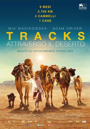tracks_288
