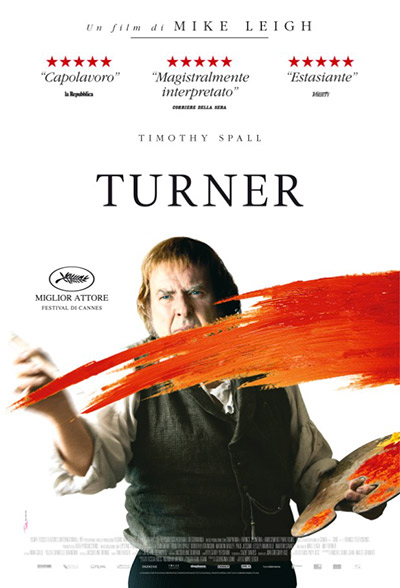 turner-mike-leigh-locandina-italiana