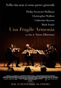 una-fragile-armonia-recensione