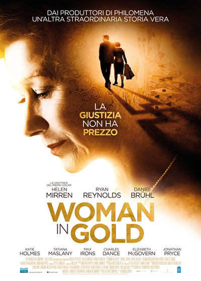 woman-in-gold-poster-ita