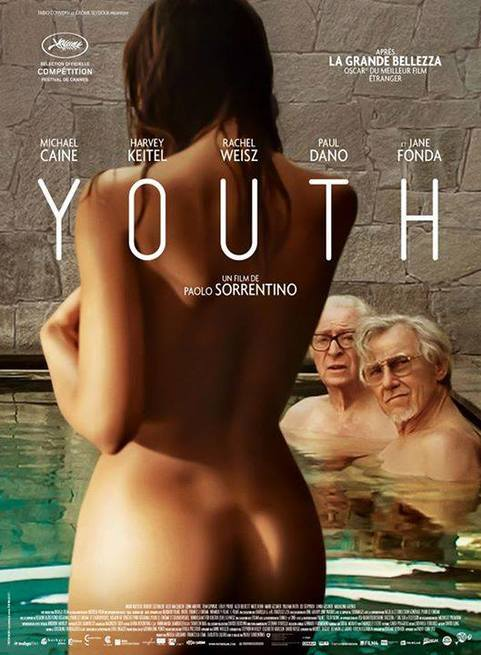 youth_poster_fr
